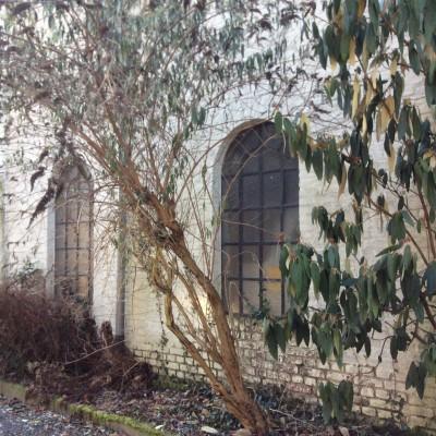 Barrierefreie Wohnungen als Kapitalanlage im Kastell-Holtzmühle in Viersen
